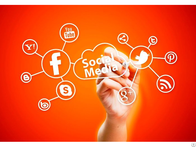 Social Media Marketing Miami