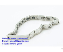 Oem Watch Band Parts Clasps