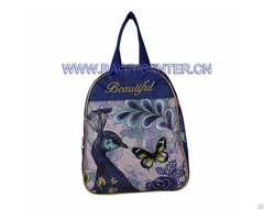 Animal School Tote Bag