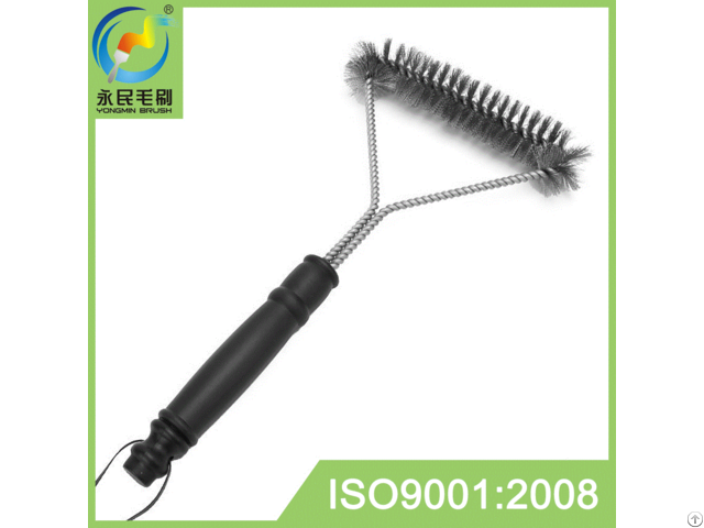 Bbq Grill Cleaning Brush Best Cleaner