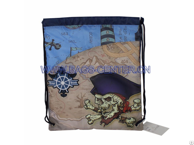 Disney Design Shoe Bag Wholesale