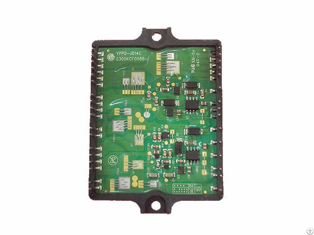 Yppd J014c Is An Ipm Intelligent Power Module Ic Utsource