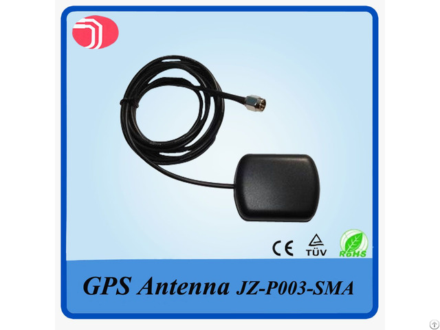 Free Sample Offer You Gps Antenna