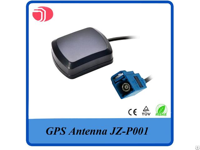 Manufacturer High Gain 28dbi Gps Antenna