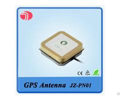 Inner Ceramic Pcb Gps Active Antenna