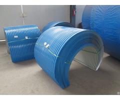 Yd Conveyor Covers