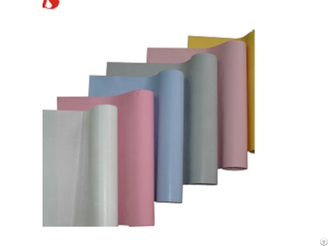 Thermal Insulating Silica Cloth