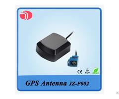 Car Use External Gps Antenna
