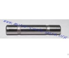 Yamaha 6f5 45614 00 Drive Pin