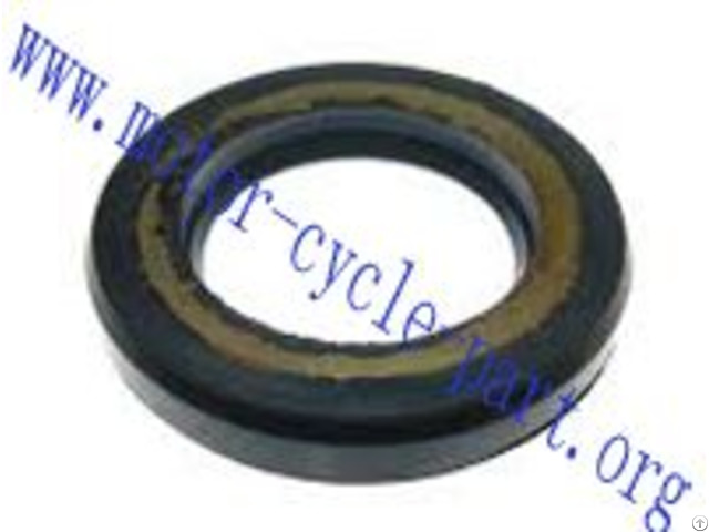 Yamaha 93101 16m01 00 Outboard Oil Seal