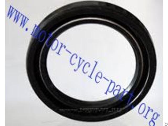 Yamaha 93101 30m33 00 Outboard Oil Seal