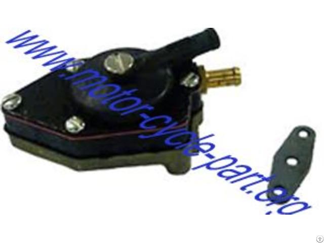 Evinrude 438556 Johnson Omc Outboard Fuel Pump