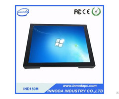 Industrial Embedded Lcd Monitor