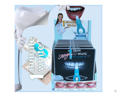 We Looking For Distributor Wholesale Teeth Whitening Kits