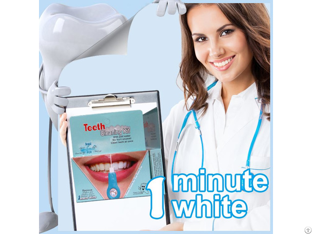 Products Not Available In India Tooth Whitening Kit