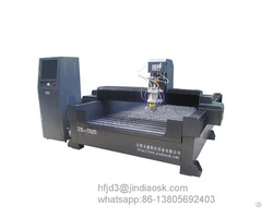 Affordable Stone Cnc Router