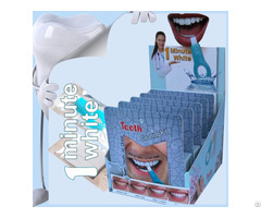 Instant Whites Cleaning Devicewhite Smile Teeth Whitening