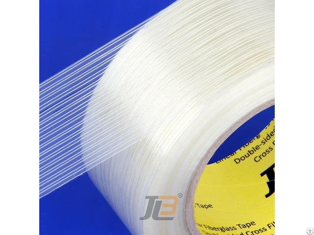 Adhesive Filament Tapes Jlt 611