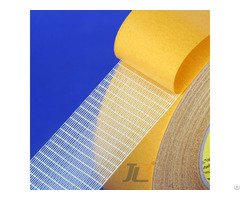 Double Sinded Mesh Tapes Jlw313