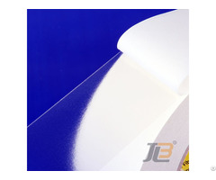 High Quality Double Sided Tissue Tape Jls 512