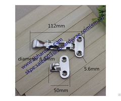Marine Stainless Steel Hardware