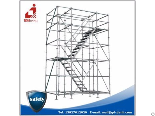 Ringlock System Scaffolding Kaiping,layher Scaffolding, All Round Scaffolding