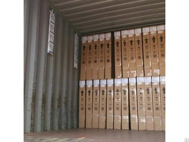 1kg Standard Container Desiccant