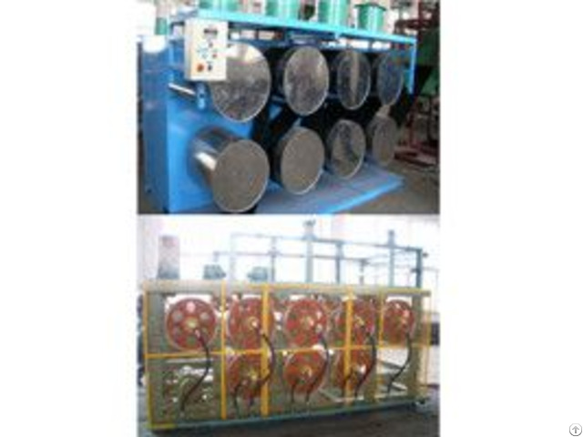 Slab Cooling Unit