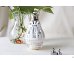 Led Bulb Light For Bedroom