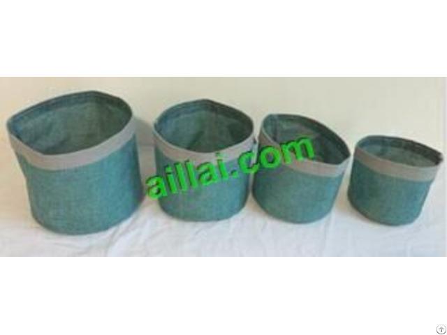 Sell Cotton Fabric Storage Bag