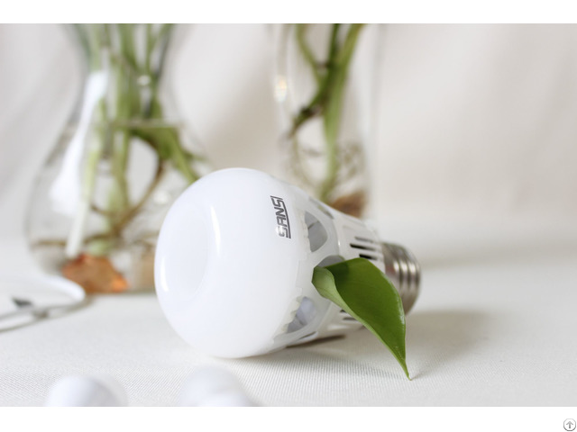 Ul Approved Small Led Bulb Light