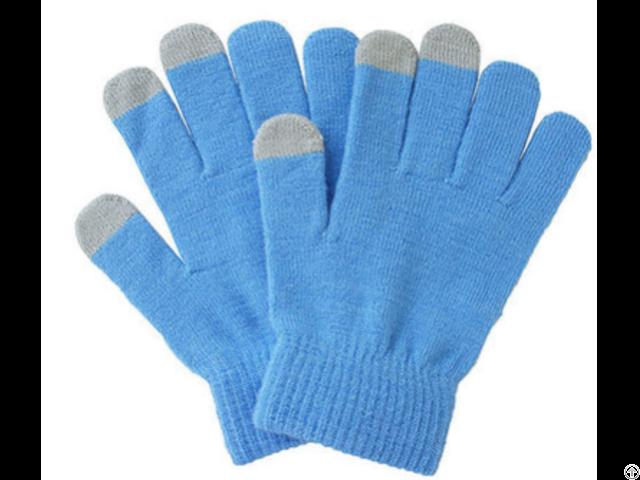 Bluetooth Gloves For Children