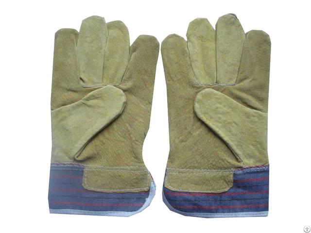 Safety Worker Gloves