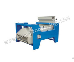 Mmjm Series Rice Grading Machine