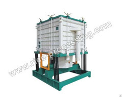 Mmjp Series Rice Grading Machine