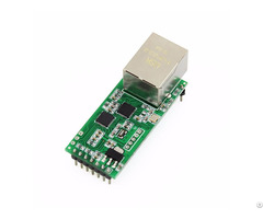 Uart Serial Ethernet Modules