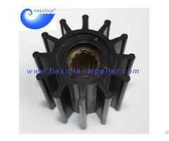 Hardin Engine Cooling Impeller