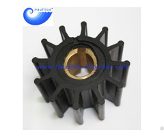 Volvo Penta Sea Water Engine Cooling Pump Impeller China