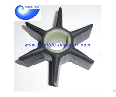 Marine Outboard Rubber Impeller For Mercury Mariner China
