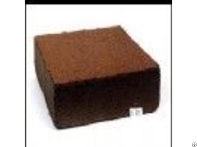 Coir Peat Plant Grow Medium