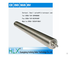 Cheap Price Stainless Steel Conveyor Roller