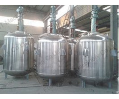 Jct Mixing Equipment With Factory Price