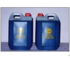 Purel Neem Oil