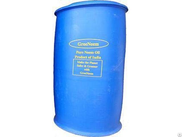 Bontanical Pest Repellent And Pesticide