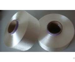 Pa 66 High Tenacity Filaments