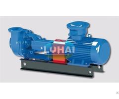 Centrigugal Pump
