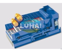 Shale Shaker Solid Control Equipments
