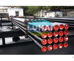 Drill Pipe From Luhai Energy Co