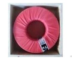 Fag 23284 B K Mb Spherical Roller Bearing
