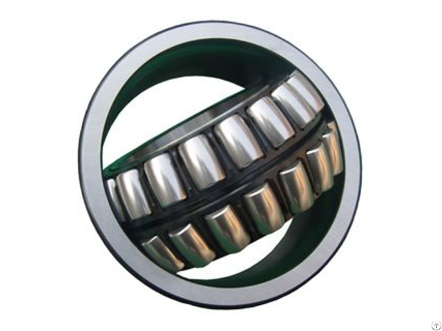 Fag F 801215a Prl Concrete Mixter Truck Bearings